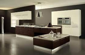modern kitchen pictures and ideas kitchen kitchen remodel ideas kitchen ideas kitchen