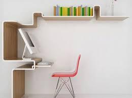 desk plans roll top computer desk plans best home furniture design
