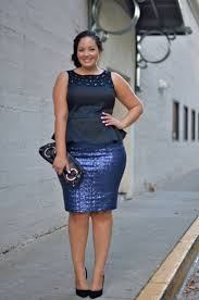 party wear for plus size women is easily available in all price