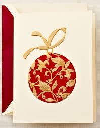 71 best cards images on cards crane