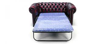 Fabric Chesterfield Sofa Bed by Bolton Chesterfield Sofa Bed Chesterfield Sofa Company