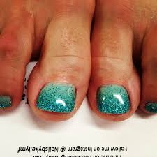 best 25 rock star nails ideas only on pinterest gel toe nails