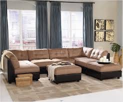 hzmeshow 142 modern couches wkz leather reclining sofa 254