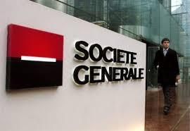 siege social societe generale la société générale va augmenter capital pour rembourser l