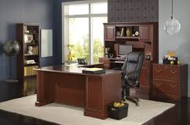 Office Max Office Chair Office Max Deals Save Up To 20 On Select Office Furniture