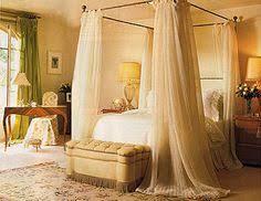Beautiful Bedrooms Beautiful Romantic Bedroom Design Romantic - Bedroom design ideas for young couples