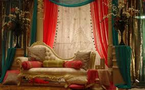 decoration for indian wedding indian wedding decor ideas with