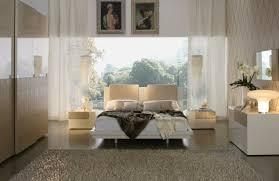 idee deco chambre contemporaine idée décoration chambre contemporaine