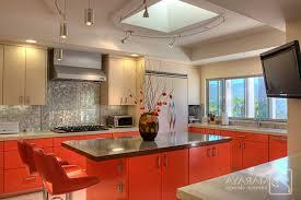 jeu fr cuisine jeu fr de cuisine idées de design maison faciles