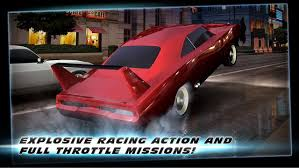 car race game for pc free download full version 10 best 3d car racing android games free download part 2 2018