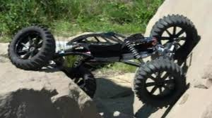 rc adventures huge super class crawlers 8th scale rccrawler