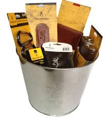 Man Gift Basket 4 Gift Basket Ideas For Men Latest Handmade