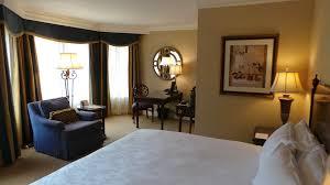 Huntington Bedroom Furniture by The Langham Huntington Hotel In Pasadena