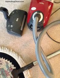 how do i vacuum my wool rug u2013 rug
