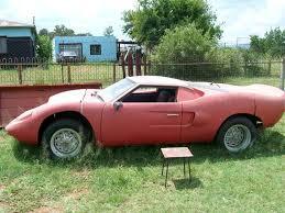 lamborghini kit cars south africa strange kit car aircooled vw south africa