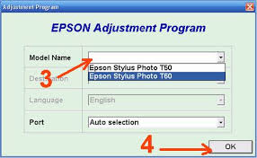 epson tx111 ink pad resetter how to reset epson t50 t60 100 work