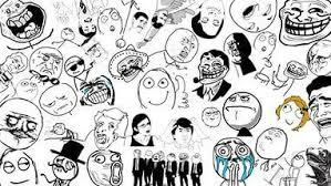 Create Troll Meme - create meme memes memes troll face trollface pictures