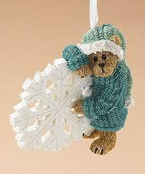 170 best boyds bears images on boyds bears teddy
