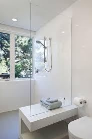 small bathroom tile ideas 16 best small bathroom tile ideas images on pinterest