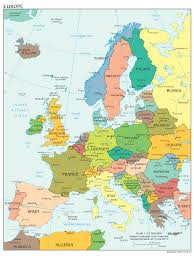 russia map before partition russia repeatedly invaded poland belarus lies between russia and