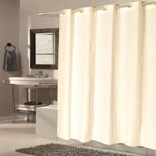 Wide Shower Curtain Wide Shower Curtain