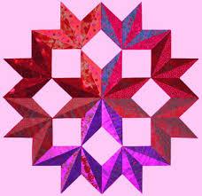 gallery quilts krentz quilt maker instructor