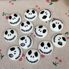 Halloween Skeleton Pattern by Online Buy Wholesale Halloween Resins From China Halloween Resins