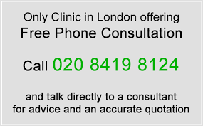 tattoo removal course by tattoo removal experts london