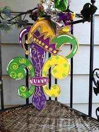 mardi gras door decorations mardi gras wall decorations view wall mardi gras mask wall
