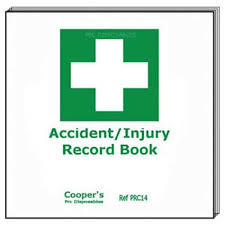accident reporting book diversity in classroom essay james essay on princess diana