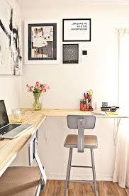 Diy Simple Desk Simple Desk Ideas Best On Plans And Diy Interque Co