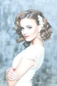 hair and makeup vintage vintage hairstyles and makeup vintage wedding hairstyle and red lip