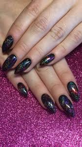 13 best nail ideas images on pinterest nail ideas gel nails and