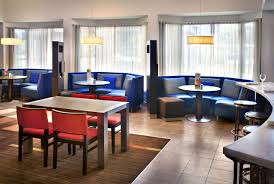 hotel courtyard by marriott poughkeepsie ny booking com