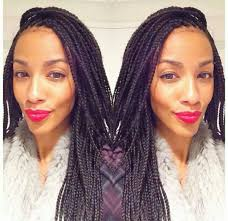 hairstyles to do with plaited extensions 937 best braids twists images on pinterest hair dos hair