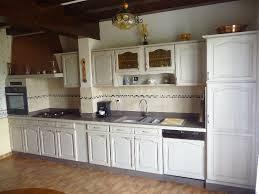 cuisine montelimar rénovation cuisine valence romans montélimar peinture