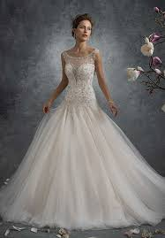 tolli wedding dress tolli wedding dresses