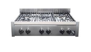 blanco piani cottura modelli di piano cottura 6 fuochi componenti cucina i