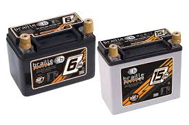 honda car battery braille battery lightweight carbon fiber free shipping
