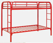 Portable Bunk Beds Portable Bunk Beds Portable Bunk Beds Suppliers And Manufacturers