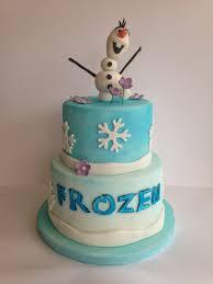 frozen birthday cake houston image inspiration of cake and