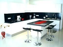 black white kitchen ideas white kitchen decor saltandhoney co