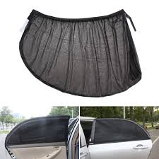 lexus rx300 driver side sun visor compare prices on sun visor for car windshield online shopping