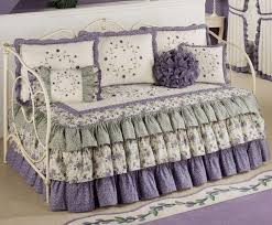 bedroom bed covers for daybeds rustic daybed bedding red bed