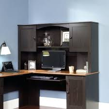 Inexpensive L Shaped Desks Desk Image Of Cheap L Shaped Office Desk Desk Inspirations