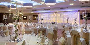 wedding packages in derry hotel wedding package