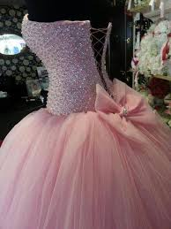 quinceanera dresses pink cheap quinceanera dresses princess gown fitted mint green