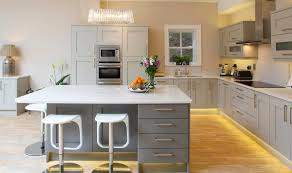 Kitchen Designers York by Enchanting Designing Kitchens In Small Spaces 92 For Your Small