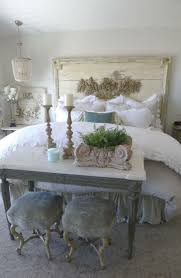 french bedroom decorating ideas pictures country traditionz us