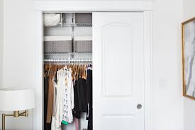 Closets Without Doors by 10 Affordable U0026 Easy Ways To Add Lighting To A Closet Without